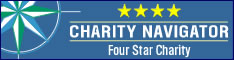 fourstarcharity